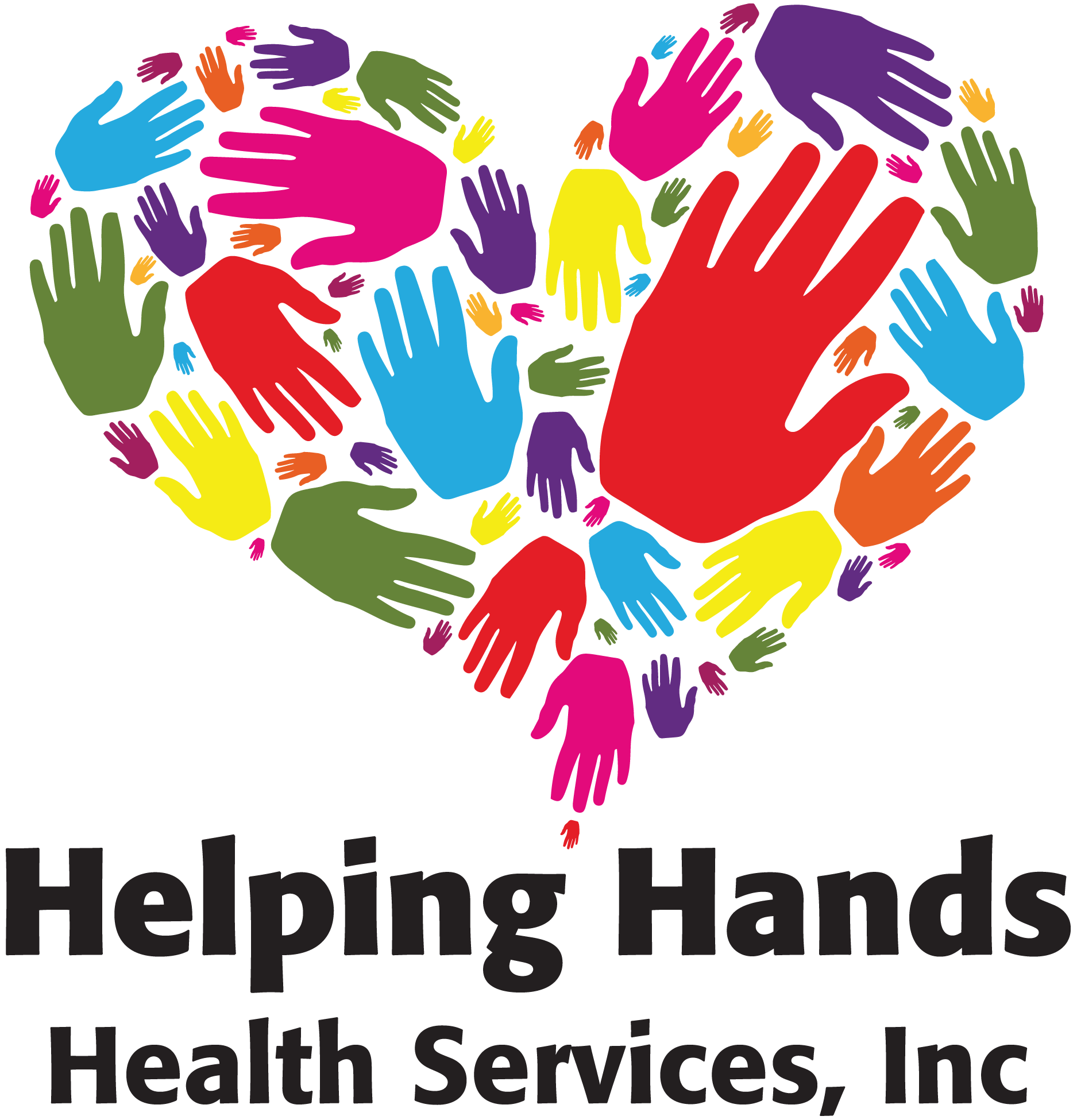 Helping Hands Health Services, Inc.